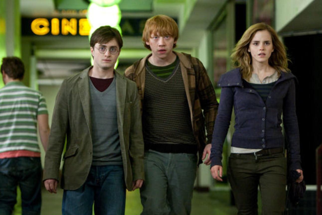Harry_potter_Deathly_Hallows_USAToday.jpg