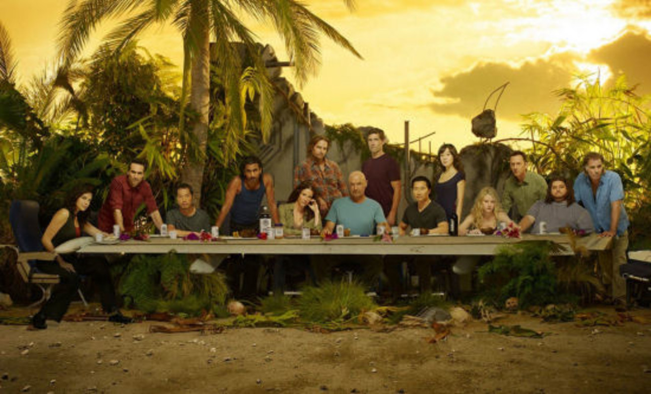 Lost_Last_Supper_2_1.jpg