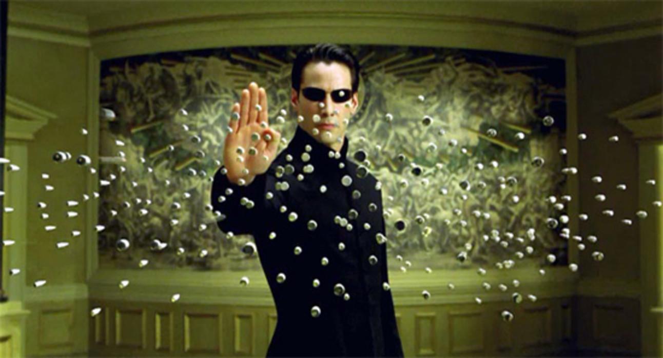 MatrixStuntmen.jpg