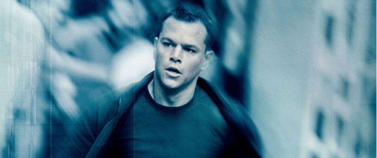 MattDamonAdjustment_0.jpg