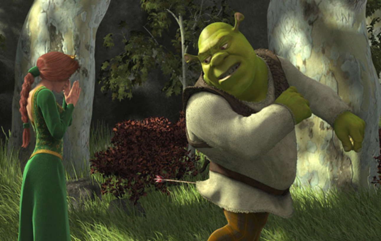 Shrek4BoxOffice.jpg