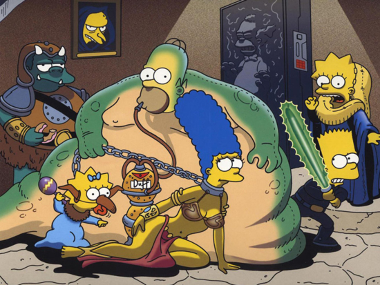 SimpsonsTreehouse.jpg
