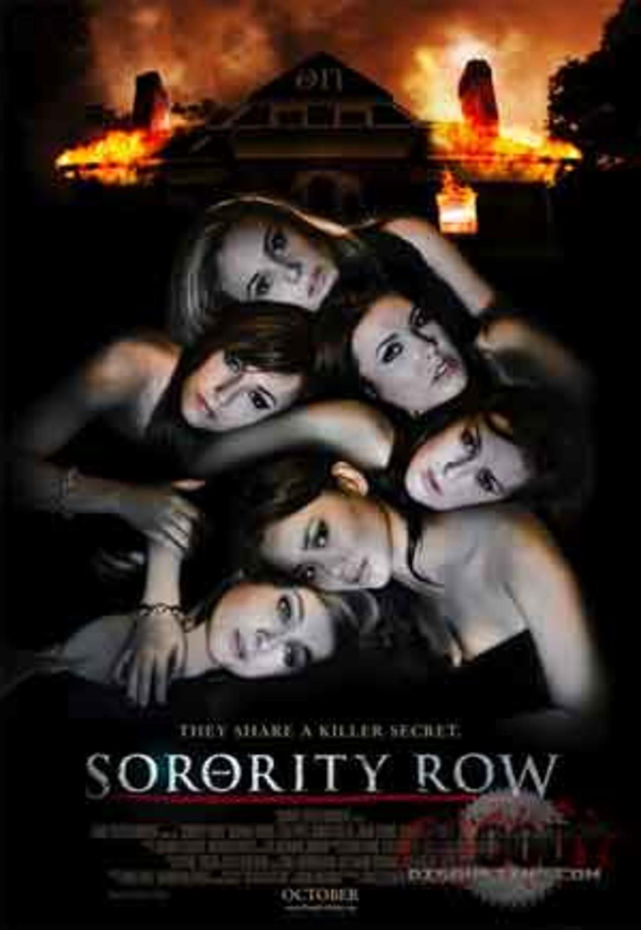 SororityRowReview1.jpg