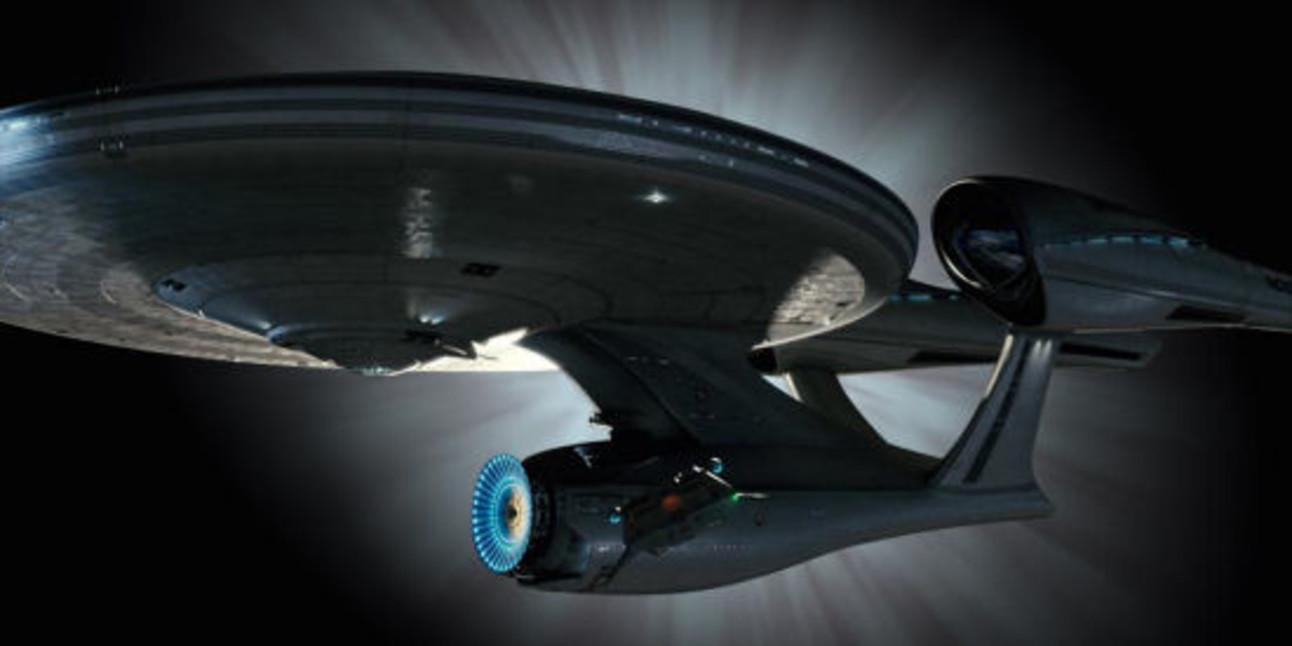StarTrek_NewEnterprise.jpg