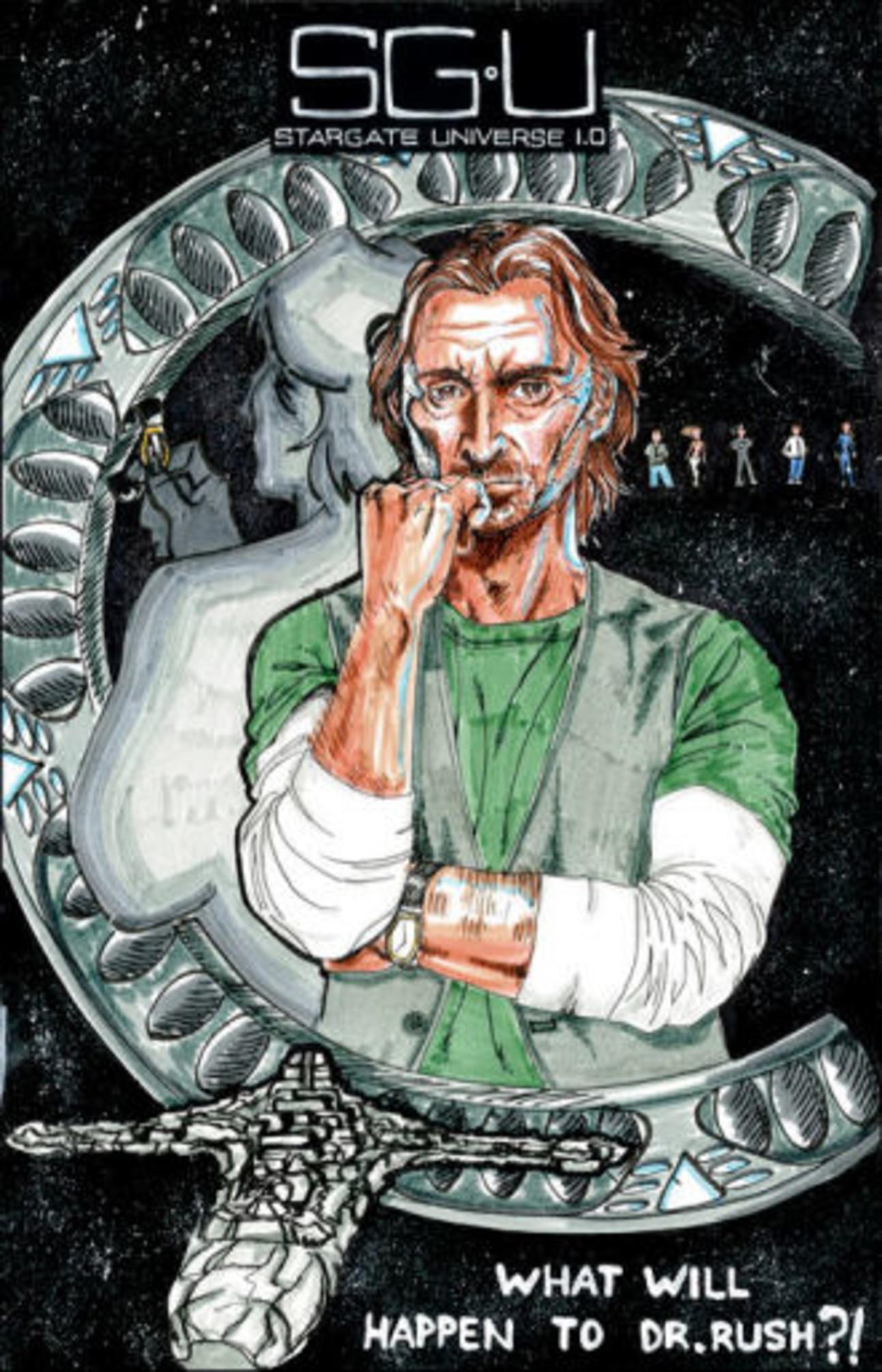 Stargate_Universe_comic_drrush.jpg