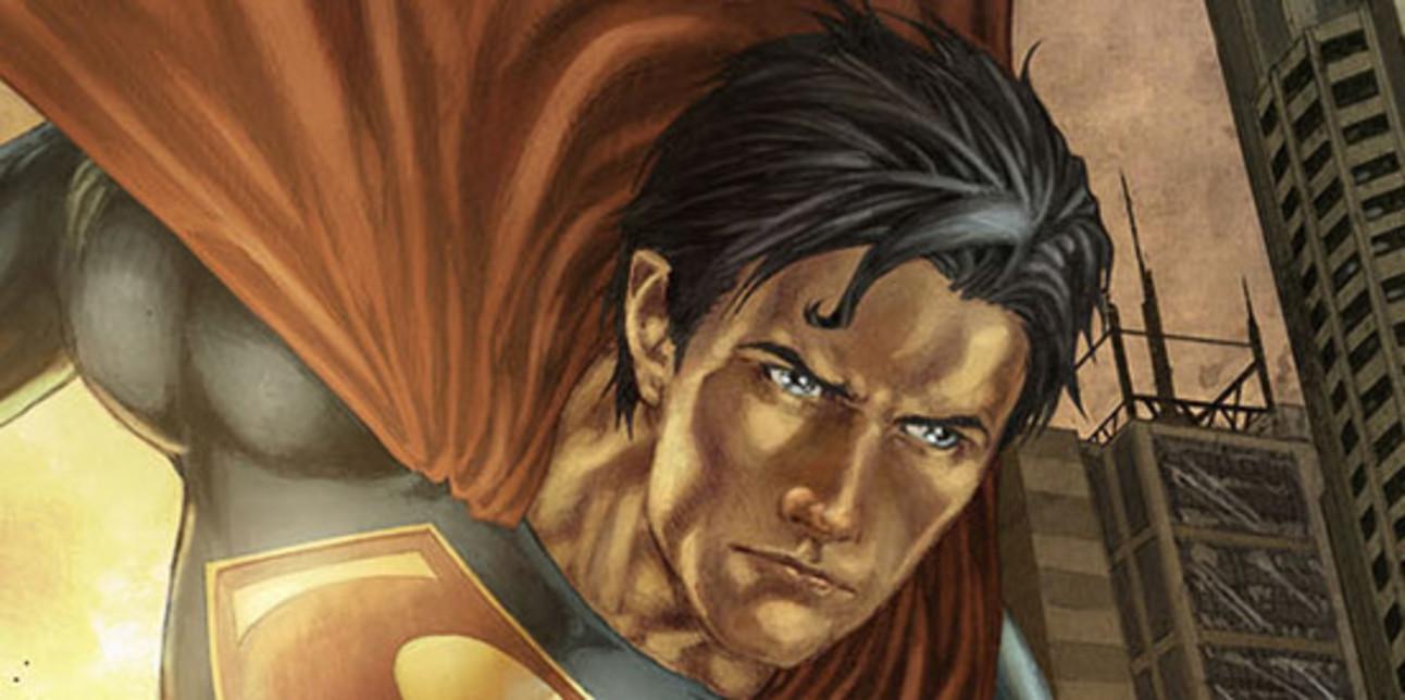 SupermanJMSLead_0.jpg