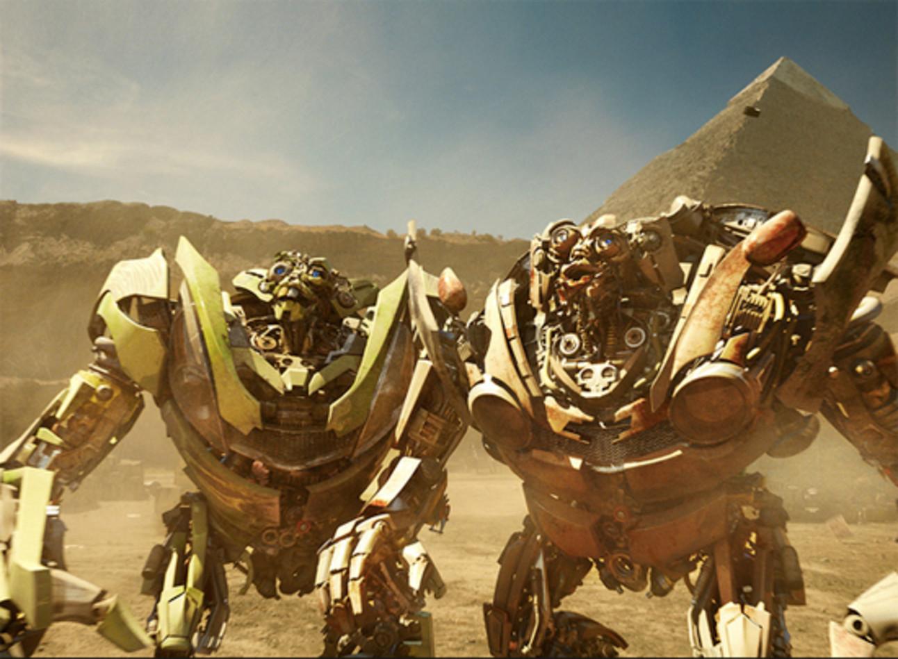 TransformersFallenReview3_0.jpg