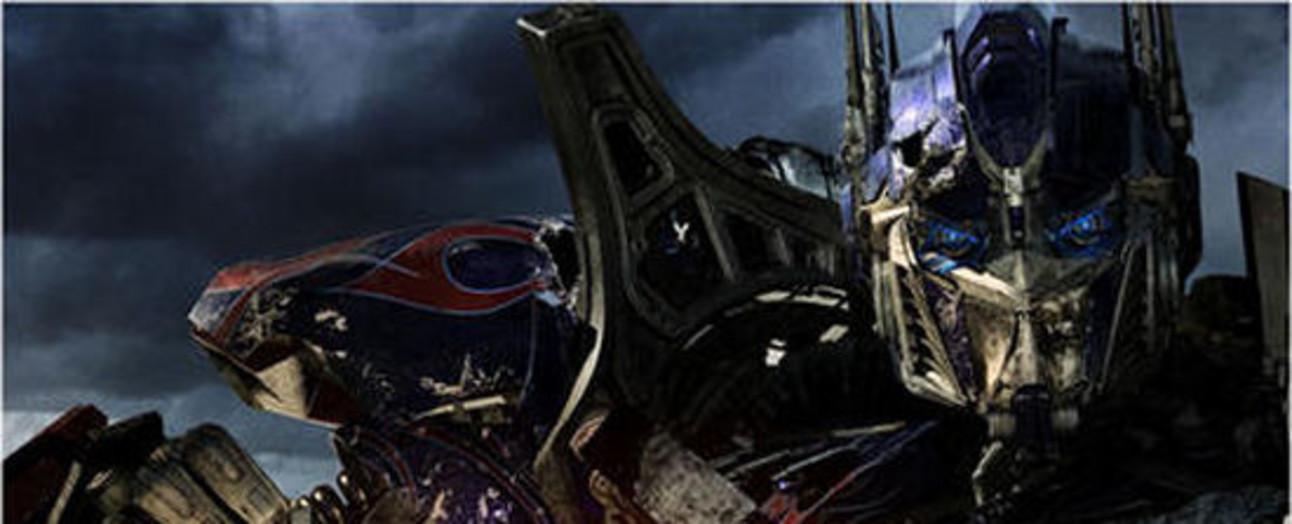 Transformers_ROTF_optimus_thumb_5.jpg