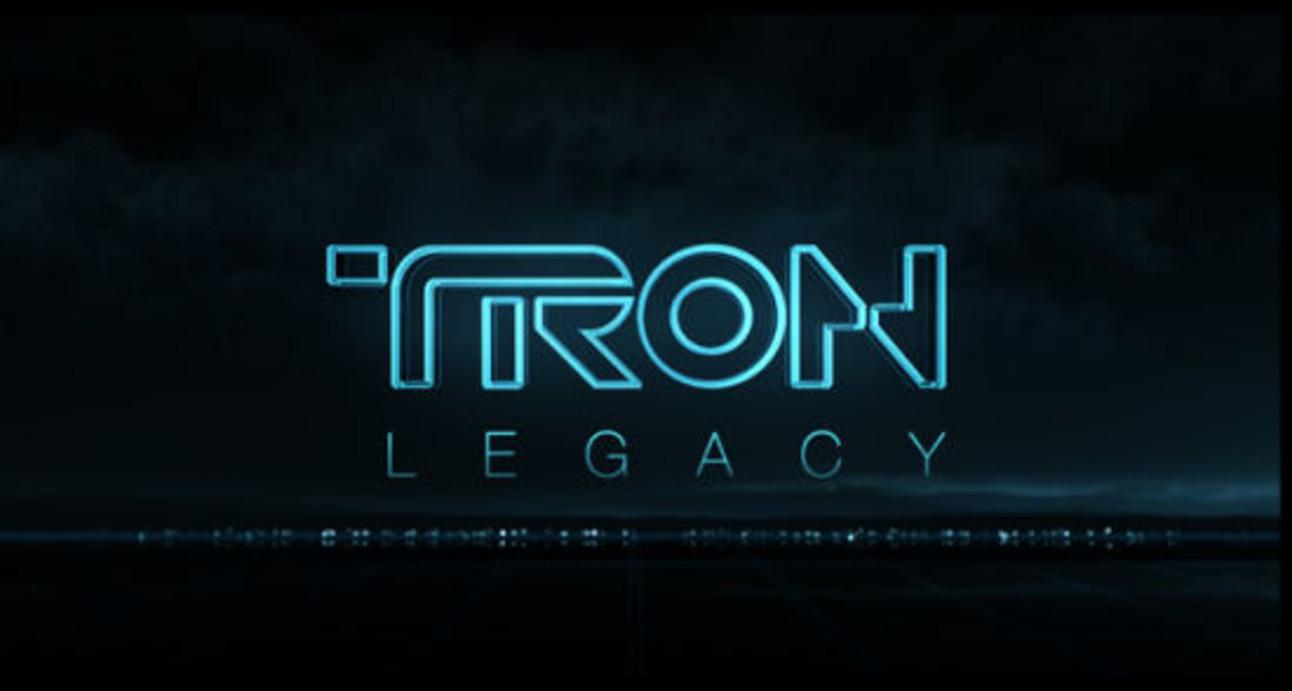 TronLegacy_logo_0.jpg