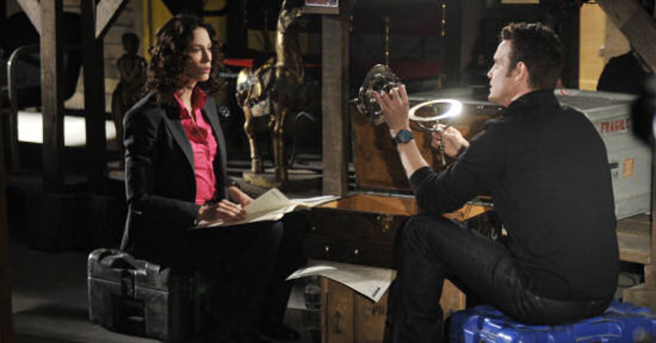 Warehouse13_Kelly_McClintock_warehouse.jpg