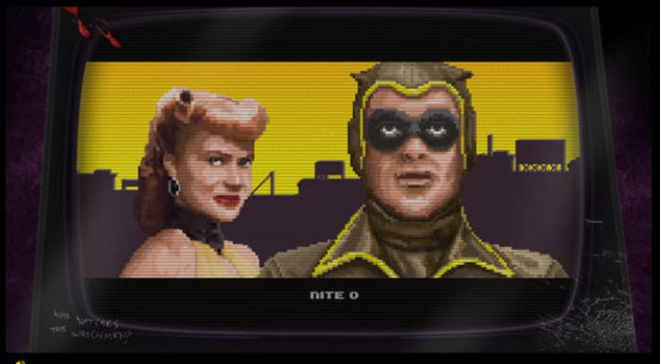 Watchmen_MinutemenArcade.jpg