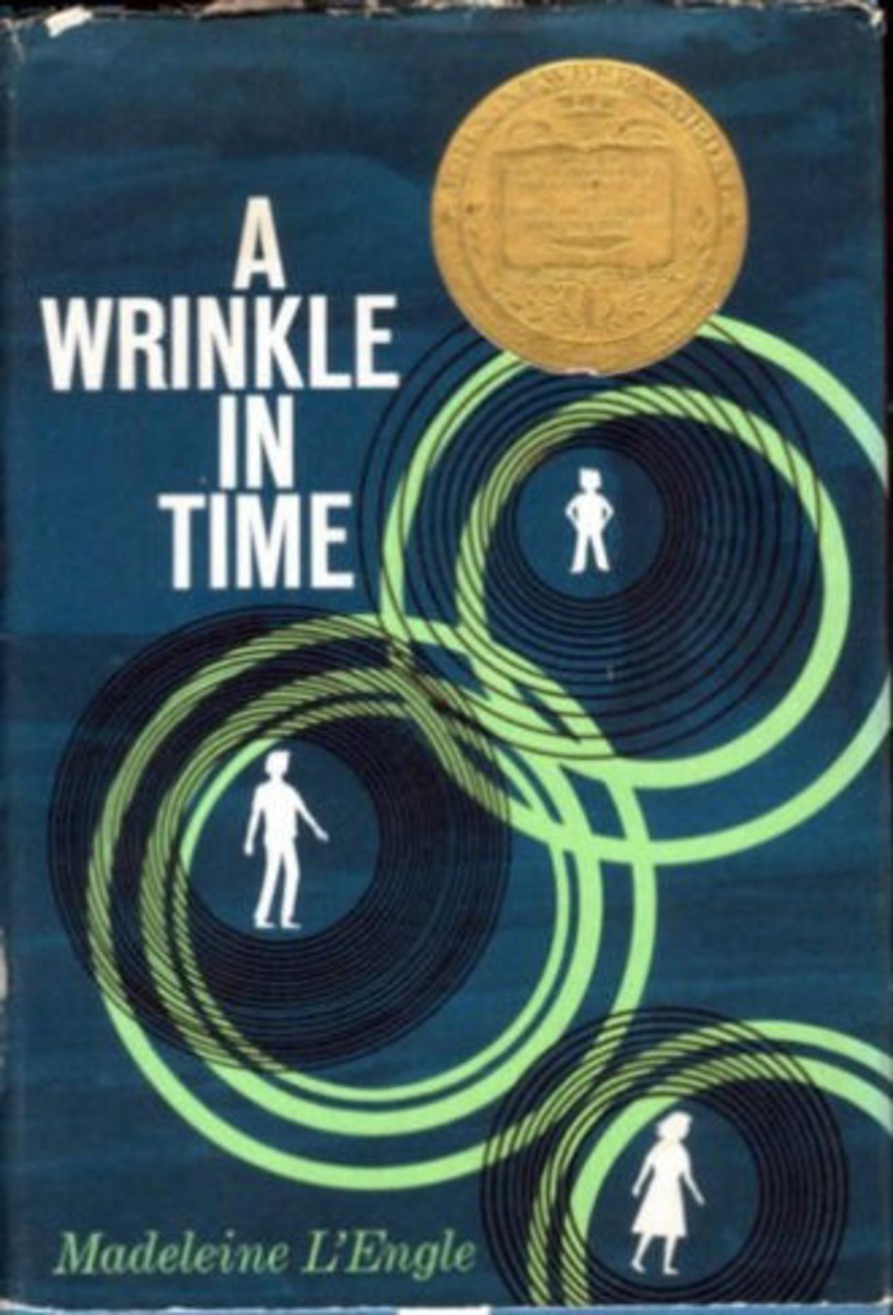 Wrinkle_in_time.jpg