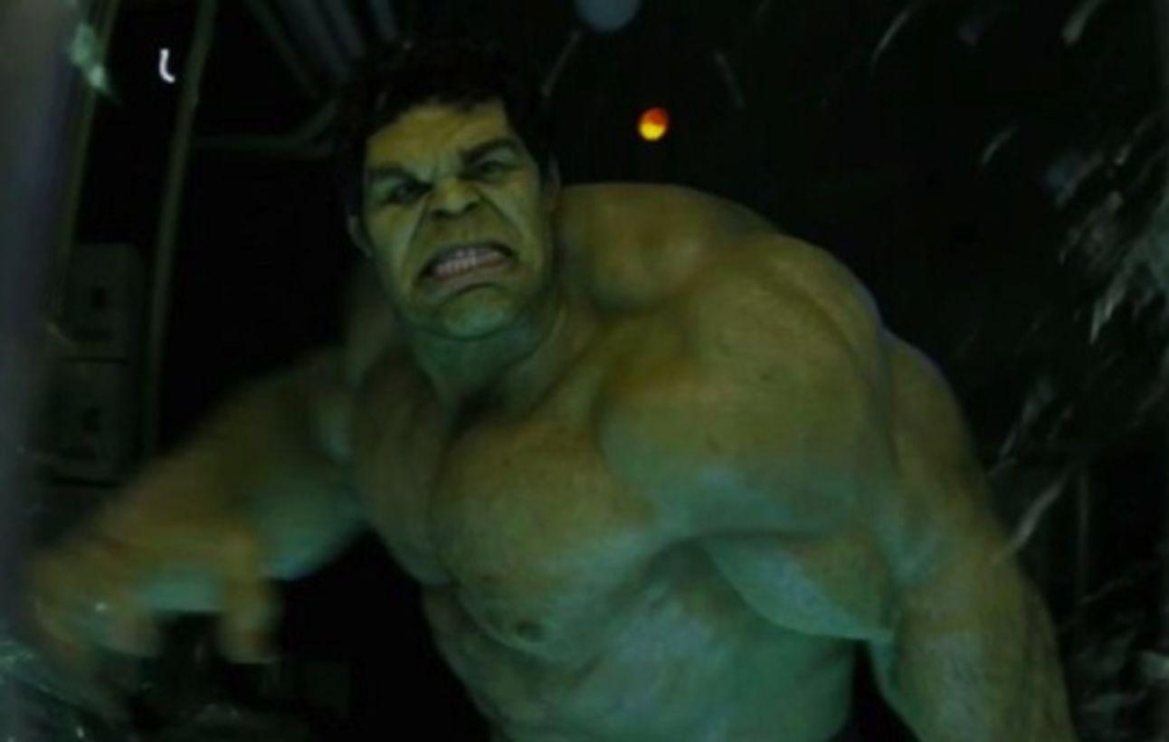 hulk_avengers_ruffalo.jpg