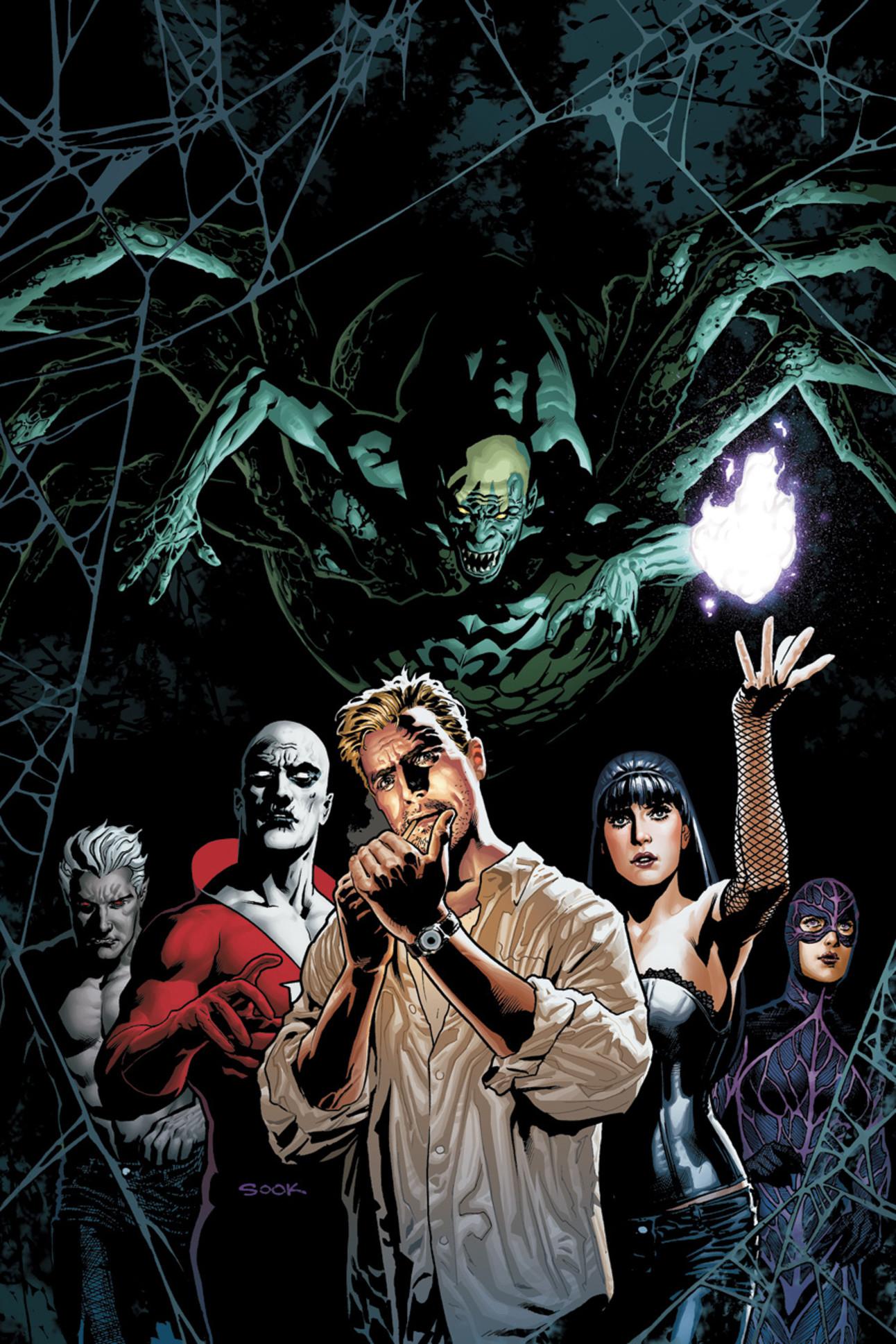justice-league-dark-9.jpg