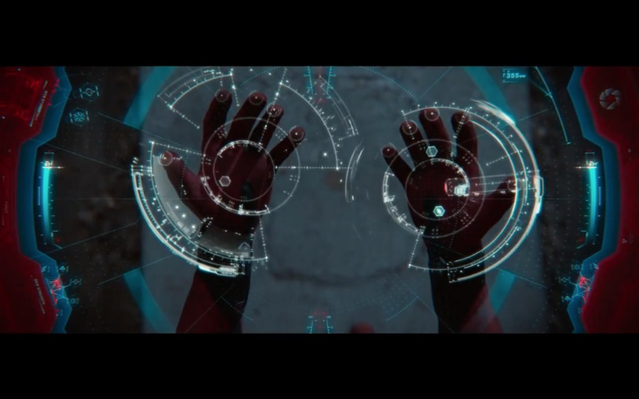 spider-man-homecoming-trailer-3-43.31.jpg