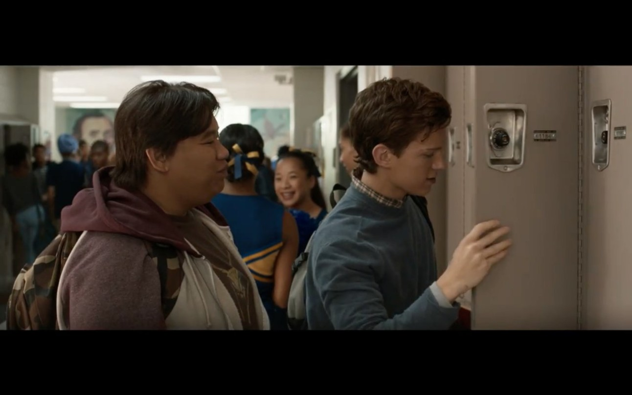 spider-man-homecoming-trailer-3-44.07.jpg