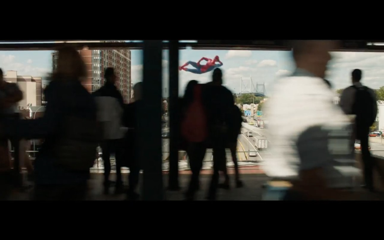 spider-man-homecoming-trailer-3-44.30.jpg