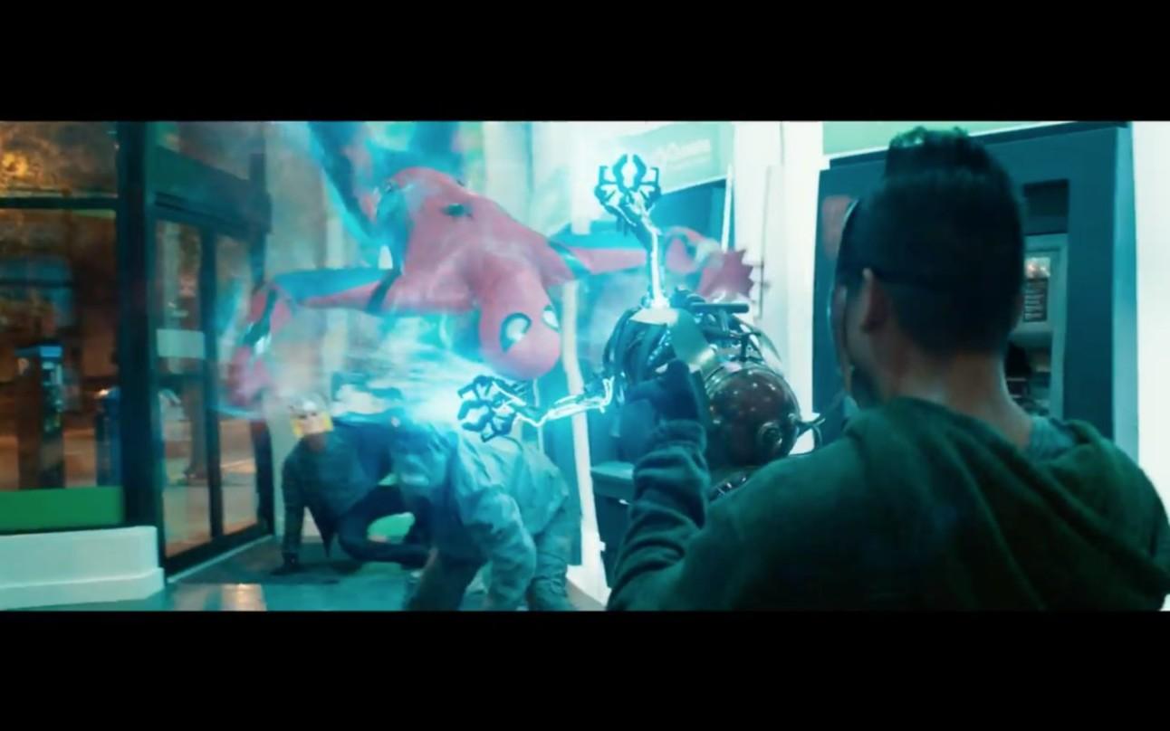 spider-man-homecoming-trailer-3-45.23.jpg
