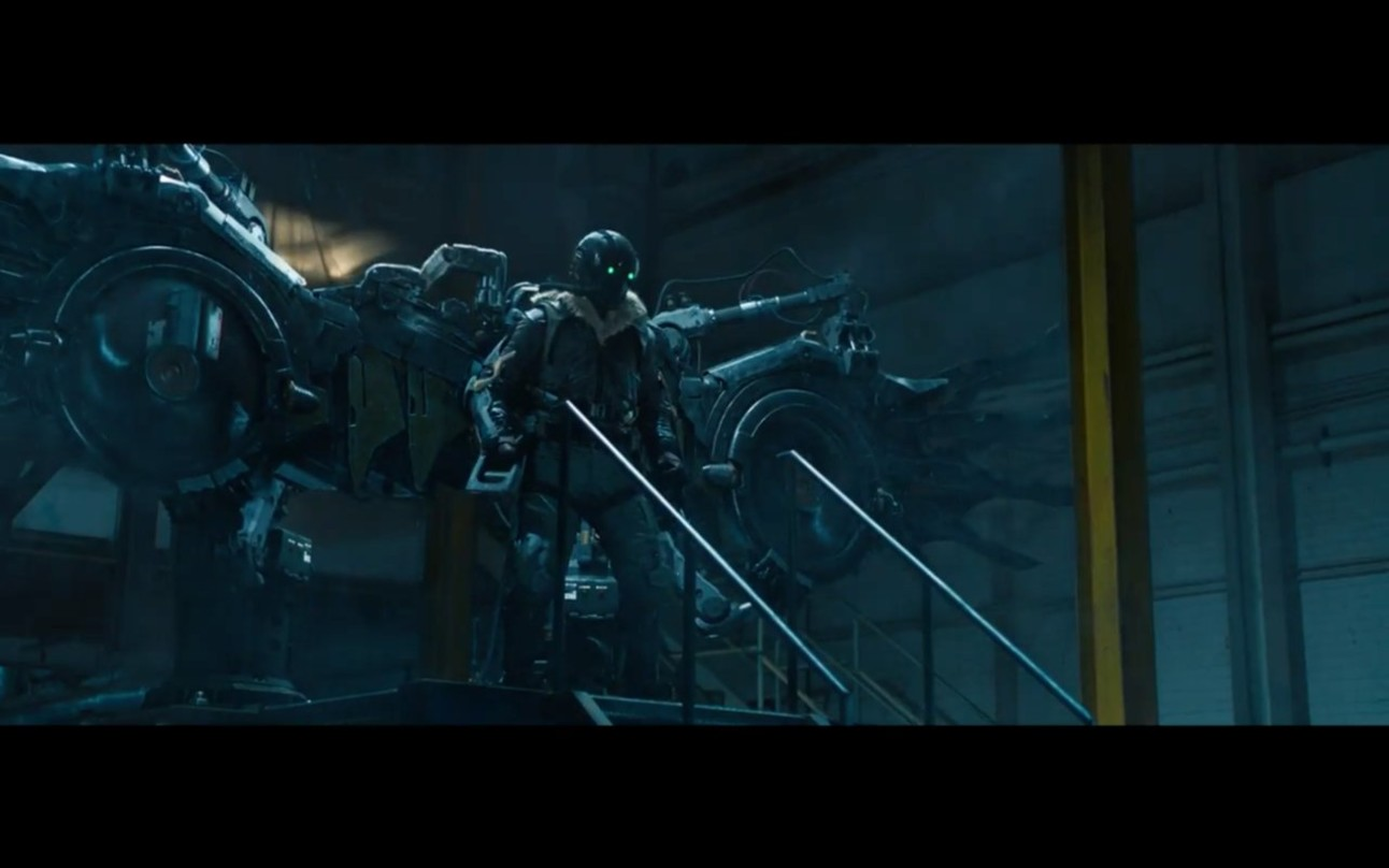 spider-man-homecoming-trailer-3-48.51.jpg