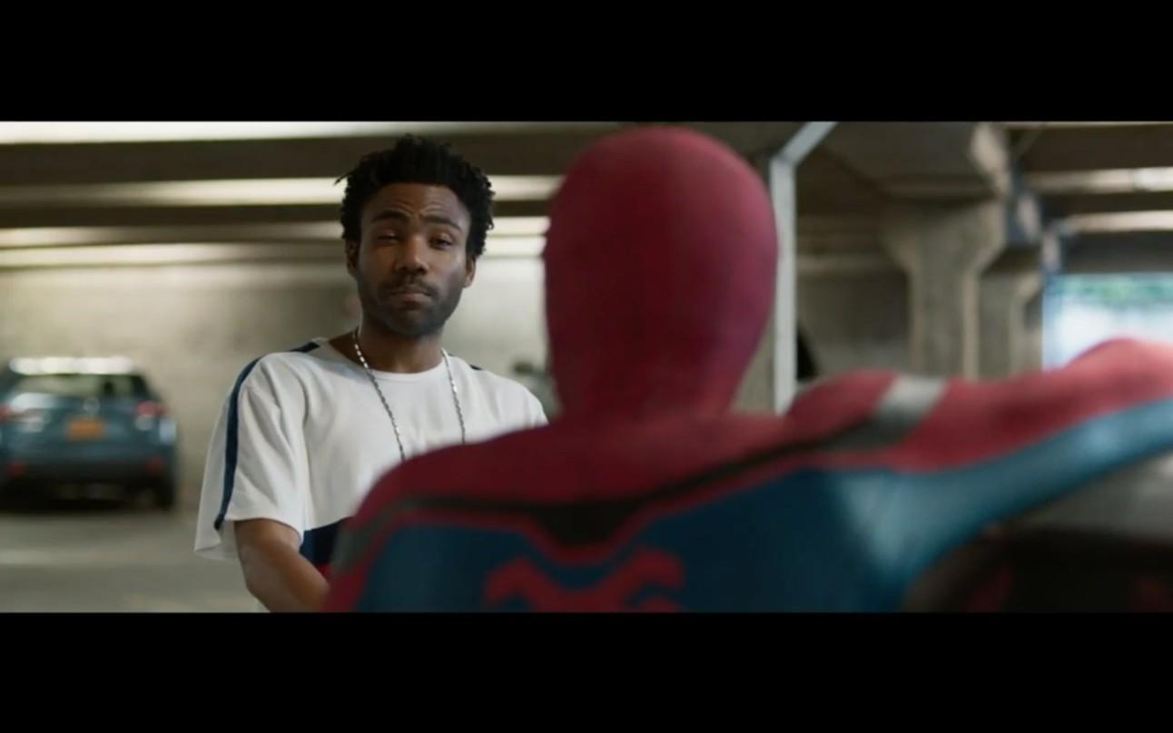 spider-man-homecoming-trailer-3-49.28.jpg