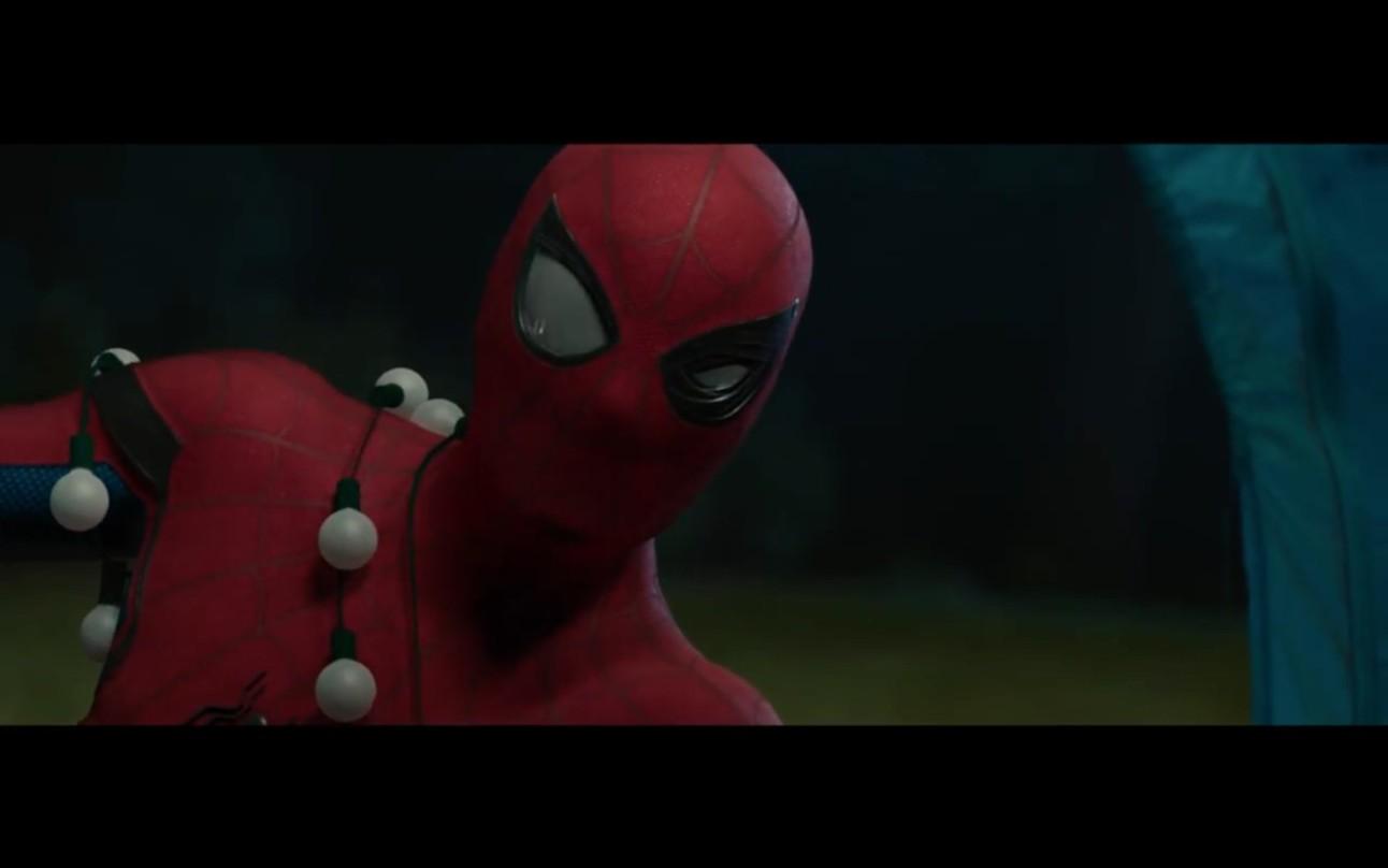 spider-man-homecoming-trailer-3-49.43.jpg
