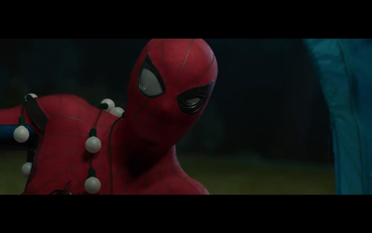 spider-man-homecoming-trailer-3-49.43.jpg