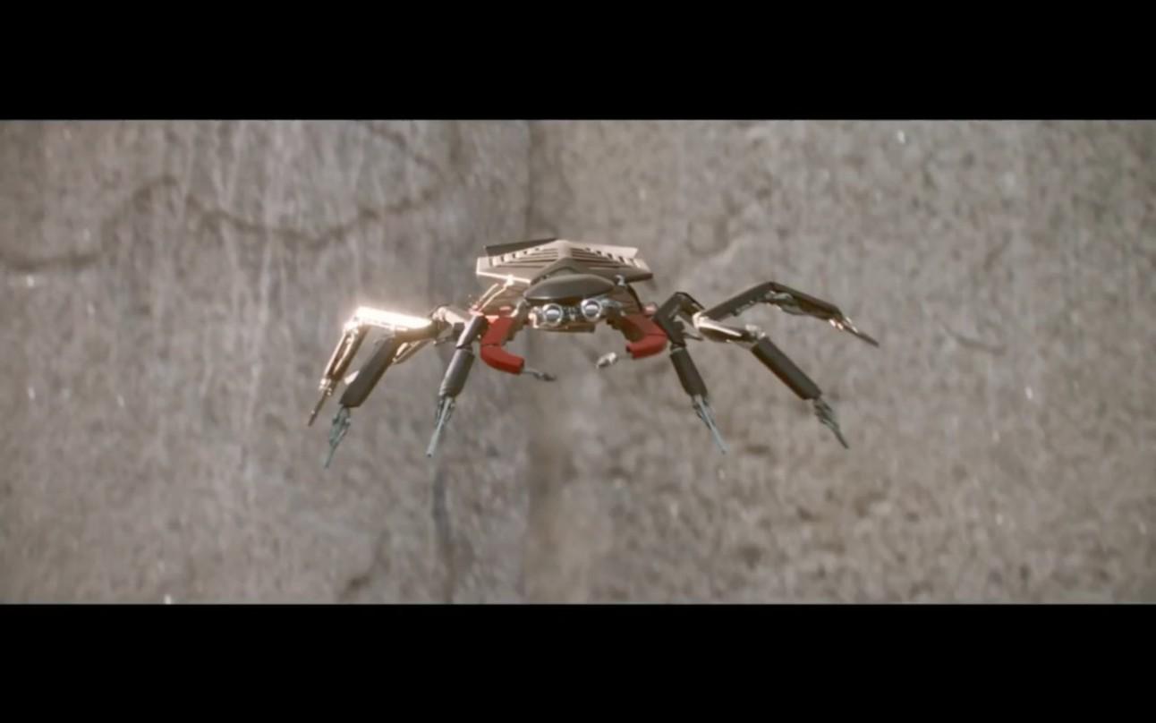 spider-man-homecoming-trailer-3-50.04.jpg