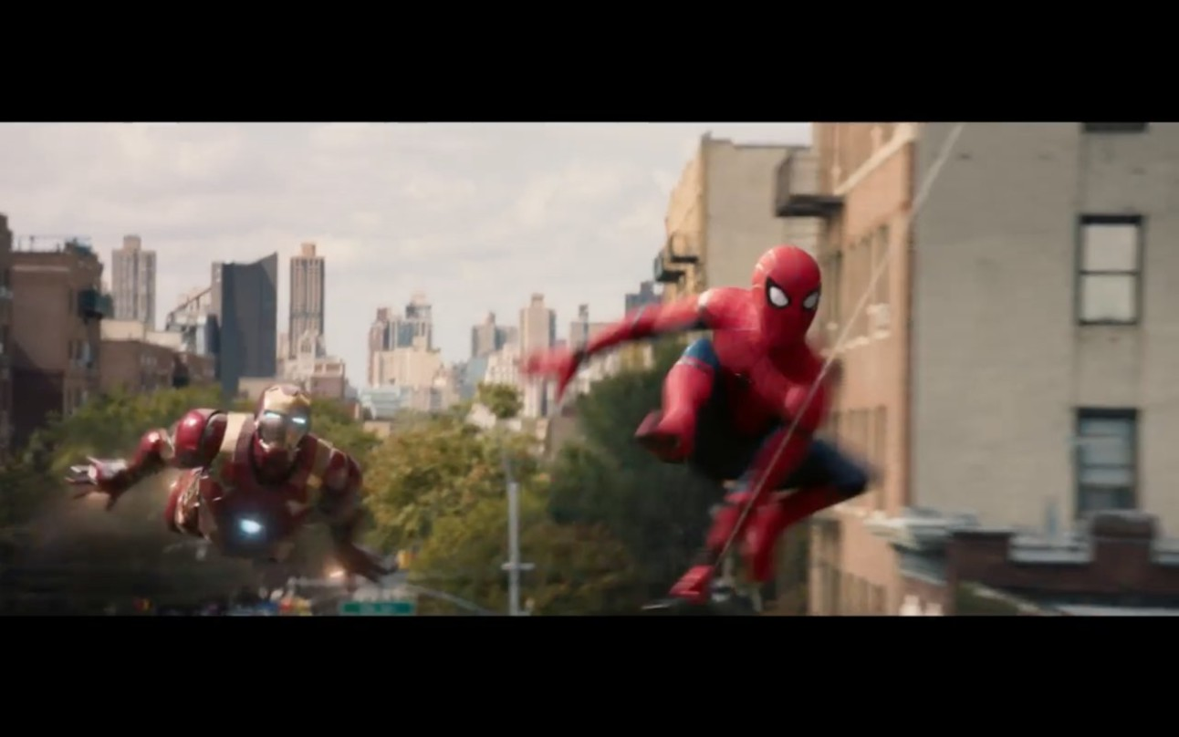 spider-man-homecoming-trailer-3-51.19.jpg