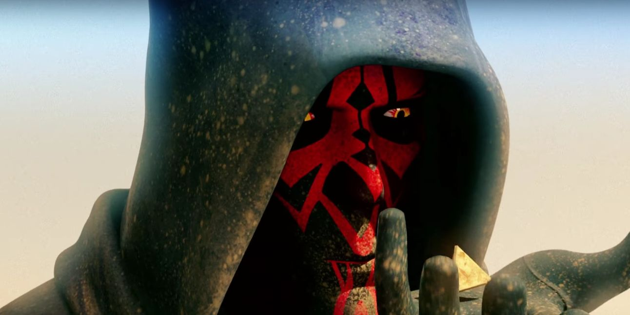 star_wars_rebels_darth_maul_02.jpg