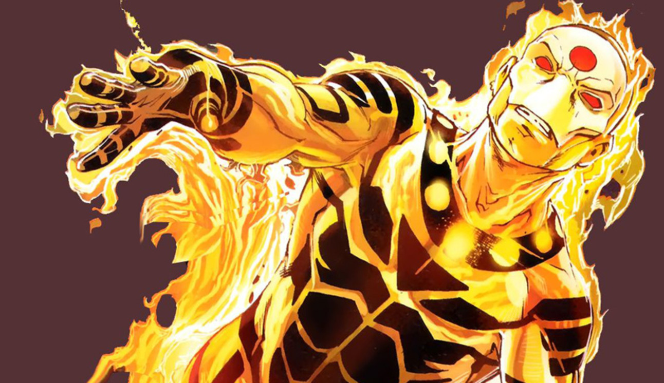 sunfire-x-men.jpg