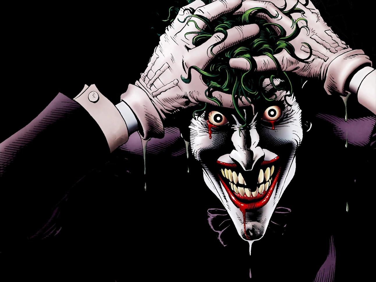 the-joker-is-mad.jpg
