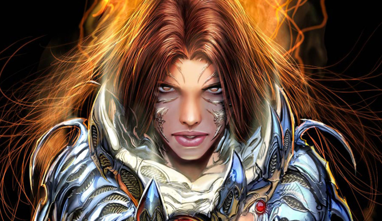witchblade.jpg