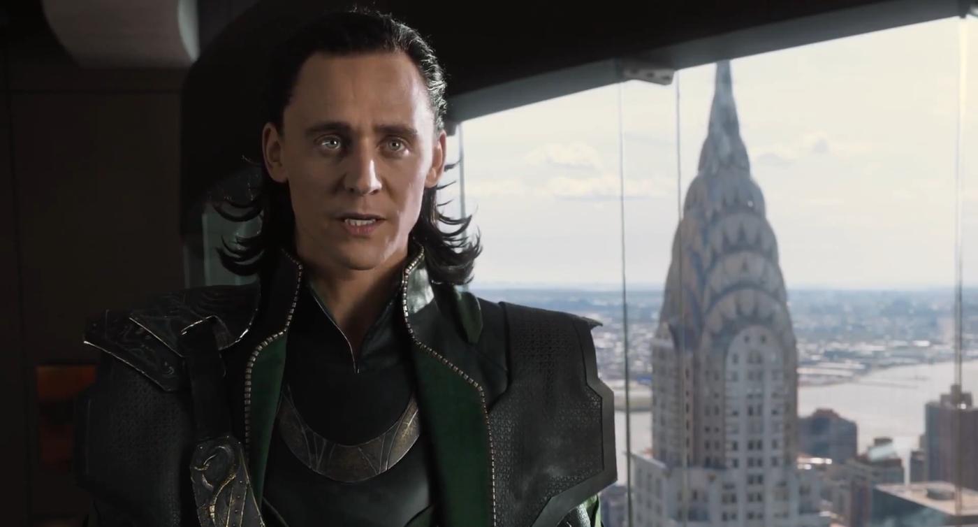 How Thor: Ragnarok fixed Loki How Thor: Ragnarok fixed Loki