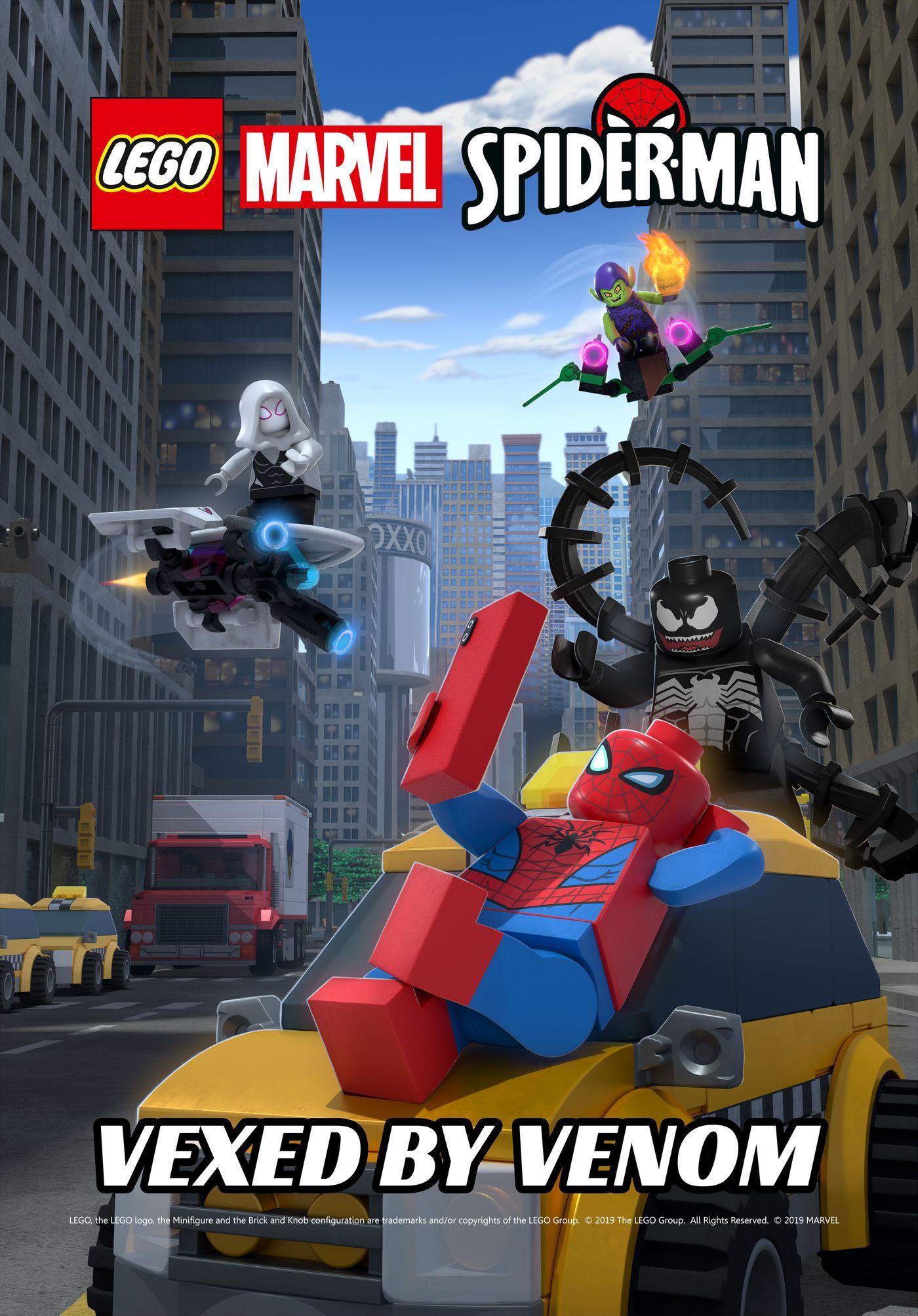 venom full movie online free youtube