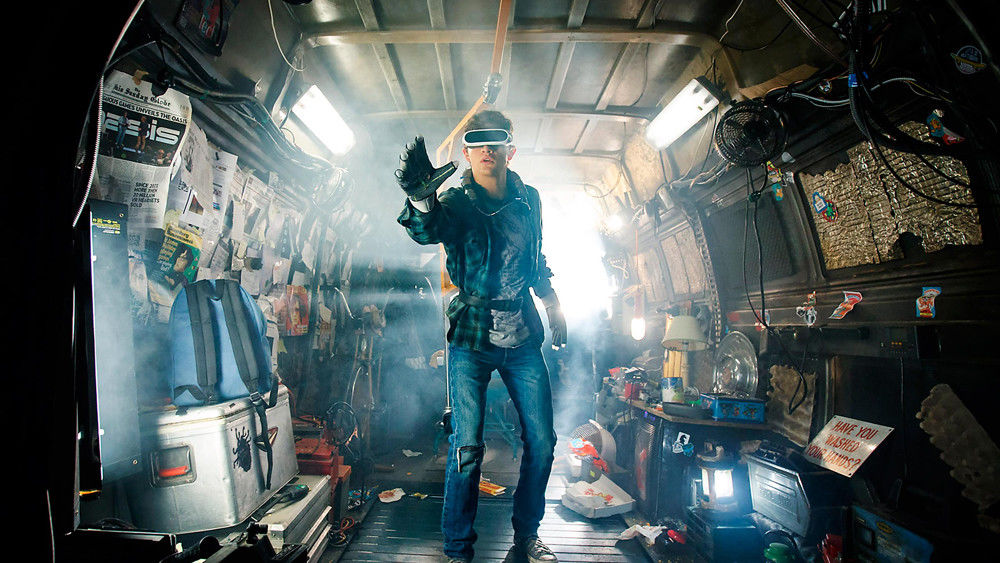 Ready Player One, Marvel, and the cure for curative fandom