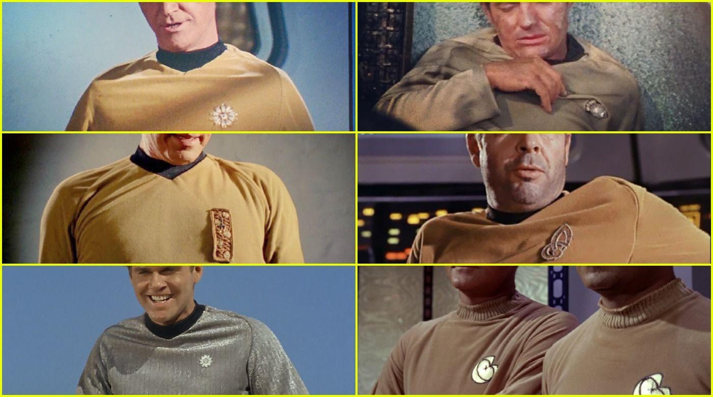 starfleet_insignia_the_original_series.jpg