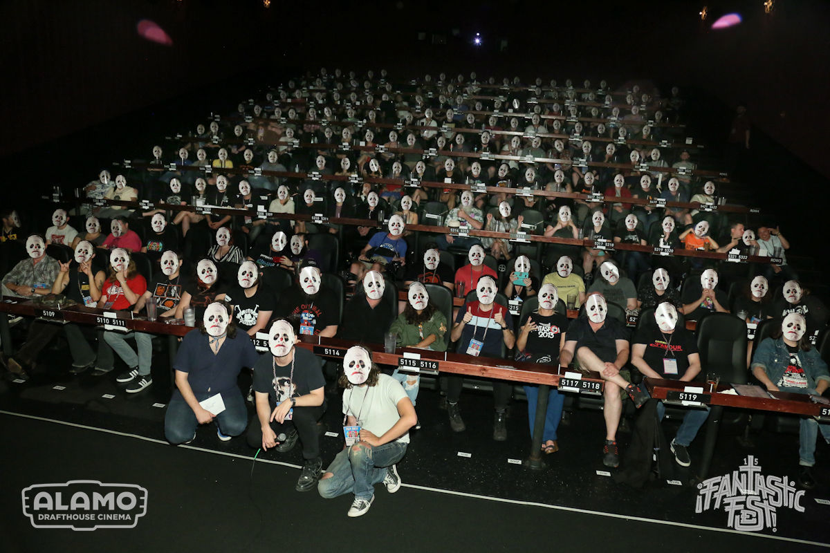 Wrinkles The Clown Doc Shows Fantastic Fest The Real Horror Is Our Own Making