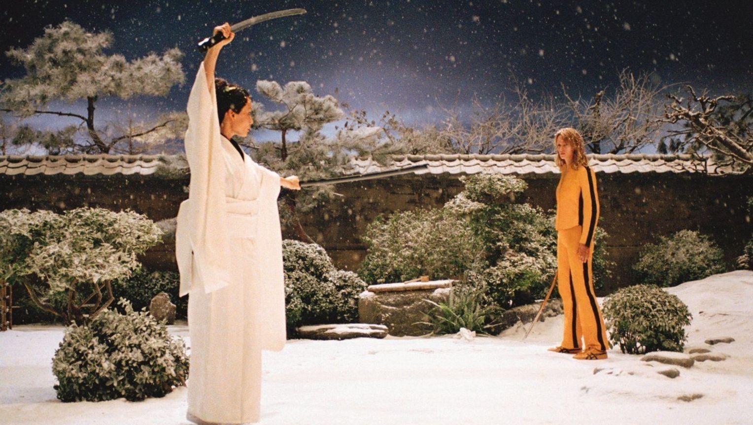 Kill-Bill-O-Ren-Ishii-The-Bride