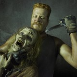 the-walking-dead-the-walking-dead-view-michael-cudlitz-abraham-knife-zombie.jpg