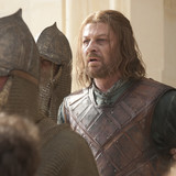 game of thrones episode 109 sean bean ned stark