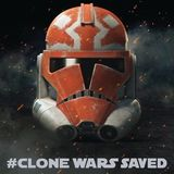 clone wars saved edit