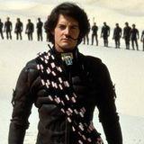 Dune-1984