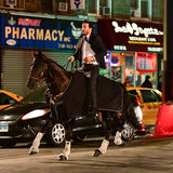 keanu-horse-wick-header