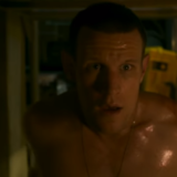 matt smith patient zero.PNG