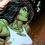 she-hulk-hero