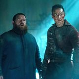 IntoTheBadlands_Hero