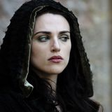 merlin-morgana-hero