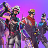fortnite-hero