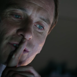 David Alien: Covenant Michael Fassbender