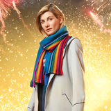 doctor who newyears